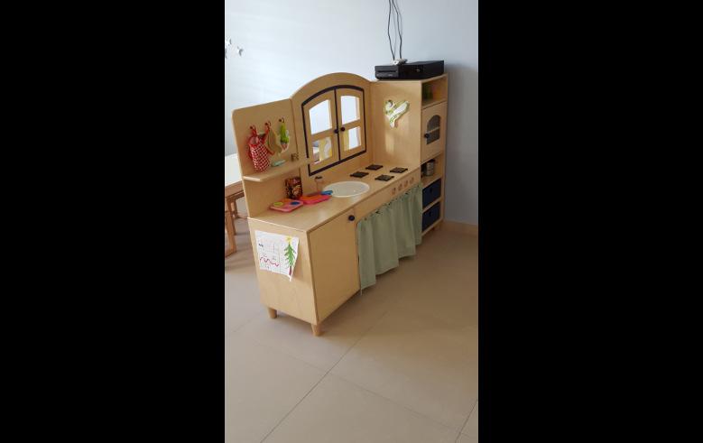 Centro di protonterapia